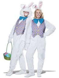 bunny costume cutest rabbit costumes kids adults