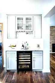 Bar Furniture For Living Room Living Room Liquor Cabinet Chic Ideas Corner Bar Cabinet Modern