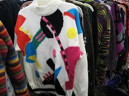 120 best sweaters this ones for you krista images on