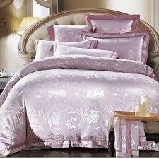 nursery beddings light purple twin xl comforter plus purple and