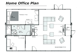 home layout ideas home office plans beautiful design ideas 1 floor plans with home