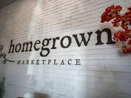 the homegrown marketplace in murfreesboro murfreesboro news and