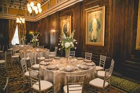 Wedding Venues In Nashville Tn The Hermitage Hotel Luxury Hotels In Downtown Nashville Tn