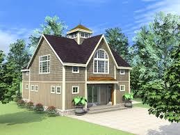 Carriage House Building Plans Barn House Plans Floor Plans And Photos From Yankee Barn Homes