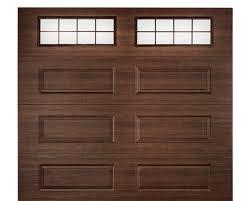 Barcol Overhead Doors Edmonton Steel Craft Door Products Ltd Home