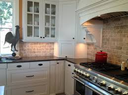 houzz kitchen backsplash tile kitchen unusual subway tiles kitchen