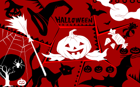 Halloween Graphic by Graphics