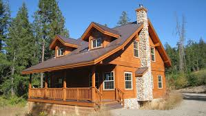 house plans log cabin home plans log cabin kits oregon pan abode homes cedar log