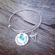 metal allergy jewelry allergy bracelet allergy jewelry alert jewelry