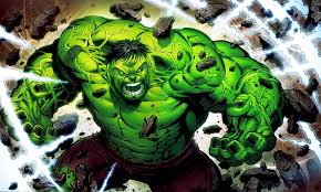 1280x960 free download pictures hulk