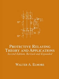 marcel dekker protective relaying theory and applications 2nd