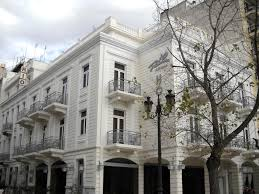 hotel rio athens greece booking com