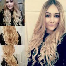 hair extensions nottingham best hair extensions loughborough nottingham hairdressers
