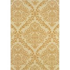 5x7 Outdoor Area Rugs Outdoor Rugs
