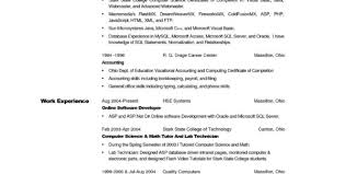 top 10 best websites to create free resume curriculum vitae cv