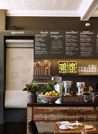 Opulent Designs Ilkley Bloom Cafe Commercial Interior Design By Hare Klein Eat