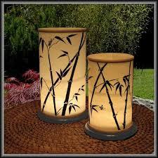 Outdoor And Garden Decor 573 Best Garden Outdoor Lighting Images On Pinterest Outdoor
