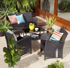Clearance Outdoor Patio Furniture by Supple Patio Cushions Clearance Closeout Outdoor Patio Furniture