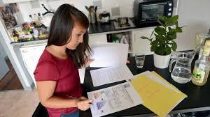 assurance chambre udiant assurance pour logement étudiant comment bien choisir