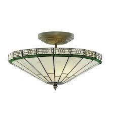 Cheap Ceiling Lights Uk Buy Deco Lights Uplighter Ceiling Light For Low Ceilings