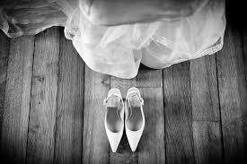 prix moyen mariage quel est le prix moyen d un photographe de mariage à on