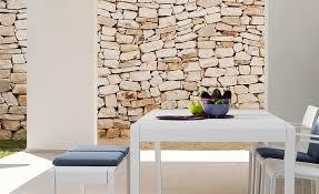 wonderful patio furniture craigslist on marble flooring under