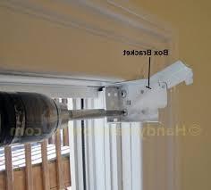 interior home decorators blinds intended for gratifying home