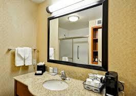 hampton inn u0026 suites tucson east arizona hotel