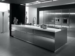 top kitchen cabinet manufacturers u2013 colorviewfinder co