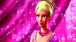 barbie movie gif u0026 share giphy