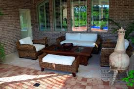 Pool And Patio Furniture Country Furniture Different Look To Your Urban Country Furniture