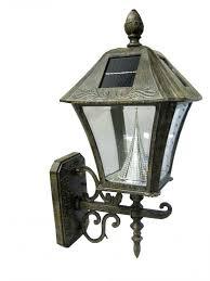 home depot solar furniture home depot lighting outdoor home depot outdoor