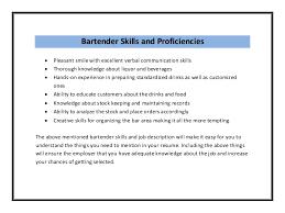 resume for bartender position available flyers custom term paper writing service from 9 97 page free quotes