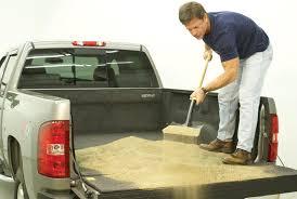 1999 ford ranger bed liner bedrug bed rug truck bed liners bedrug bedliners free shipping