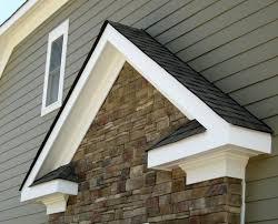 exterior design appealing boral brick for exterior design ideas