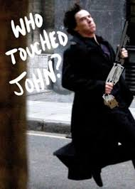 Funny Sherlock Memes - sherlock sherlock know your meme