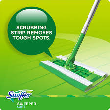 Wet Swiffer Laminate Floors Amazon Com Swiffer Sweeper Wet Mopping Pad Refills For Floor Mop
