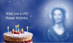 Wishing You A Happy Birthday Quotes Inspirational Religious Birthday Quotes Wishes Sayings