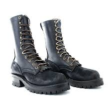 s narrow boots canada nicks handmade boots handmade in the usa