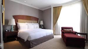 3 bedroom serviced apartment for rent at marriott mayfair bangkok