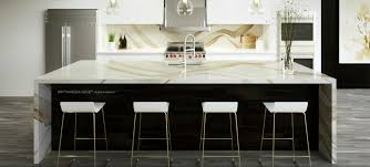 tile kitchen countertops ideas kitchen stunning stacked stone backsplash home design ideas