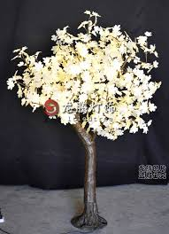 decorative light up trees decorative light up trees suppliers and