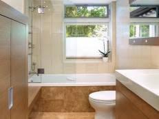 beautiful small bathroom ideas small bathroom ideas home entrancing small bathroom designs home
