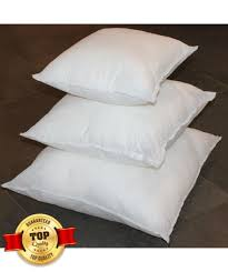 cuscini per arredo imbottitura per cuscini arredo 45 x 45 cm top quality