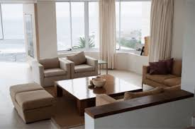 home interior designer delhi home interior designers in delhi ways to find and hire online