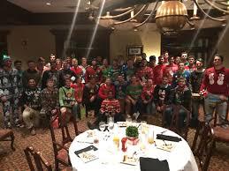 Christmas Parties In Kent - kent hasler kdhasler twitter
