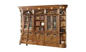 bookshelves and wall units custom built in bookcases wall units walmer enterprises inc