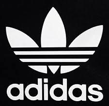 adidas logo png adidas sticker ebay