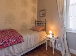 chambre hote quimper chambres d hôtes tregont mab chambres quimper finistère sud