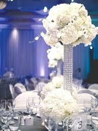 white centerpieces wedding vases vase wedding centerpiece ideas white